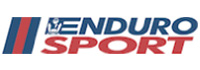 super-wing-endurosport.com