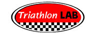 Carbon Wing triathlonlab