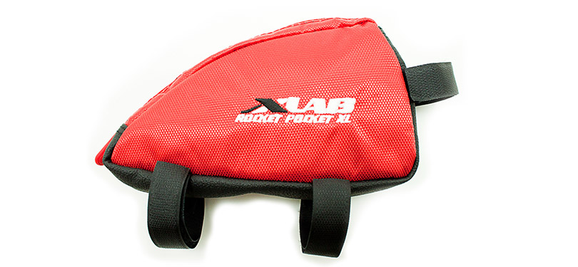 XLAB Red Rocket Pocket