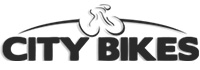 super-wing-citybikesonline.com