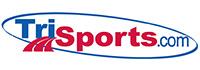 super-wing-trisports.com