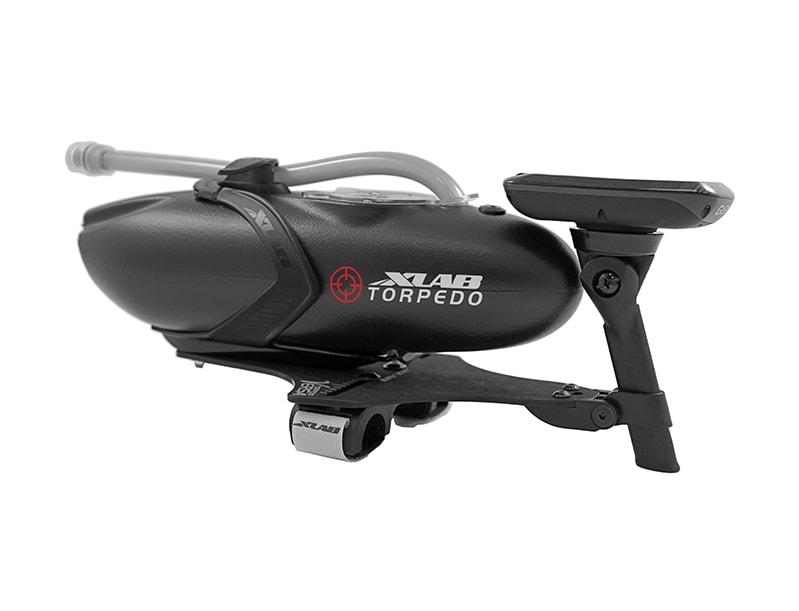 versa-200-black-aluminum