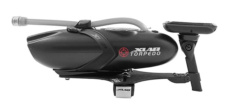 torpedo-versa-200-1-sm