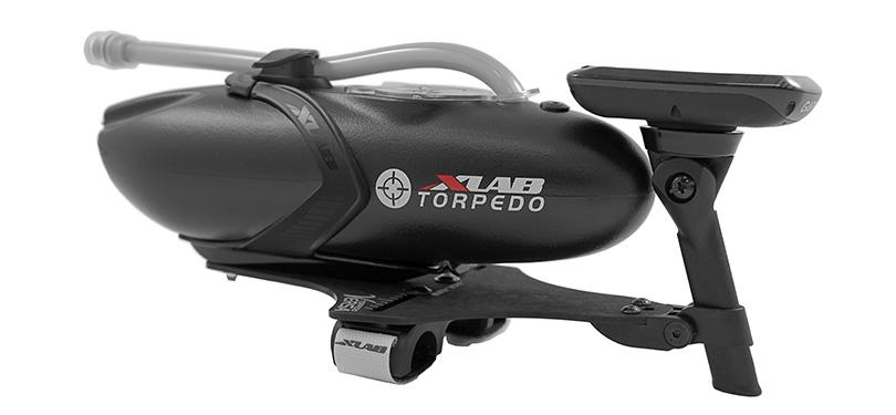 torpedo-versa-200-2-sm