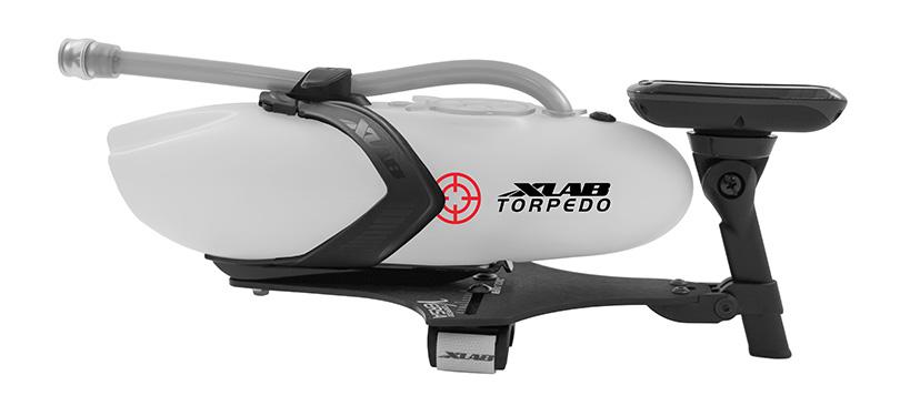 torpedo-versa-200-5-sm