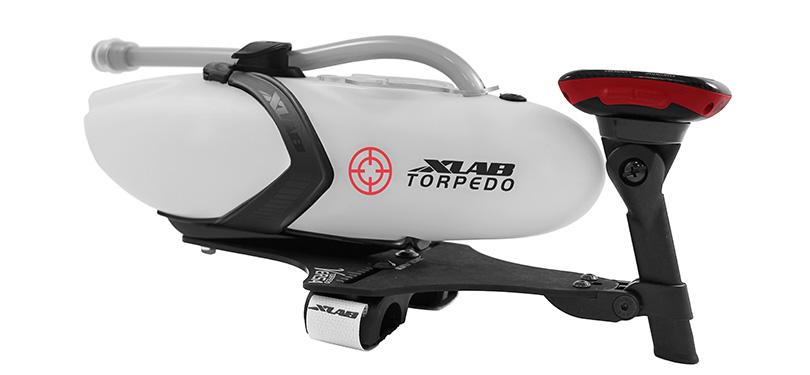 torpedo-versa-200-6-sm