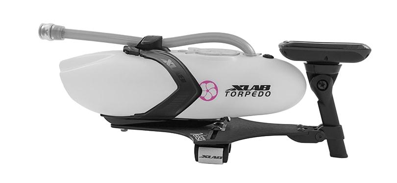 torpedo-versa-200-magenta-1-sm