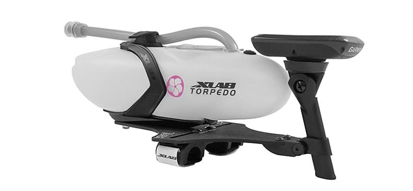 torpedo-versa-200-magenta-2-sm