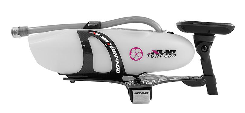 torpedo-versa-500-11-sm