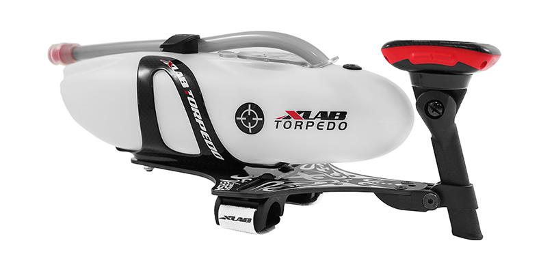 torpedo-versa-500-6-sm