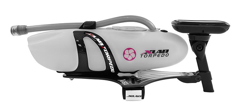 torpedo-versa-500-8-sm