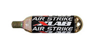 AIR STRIKE CO2