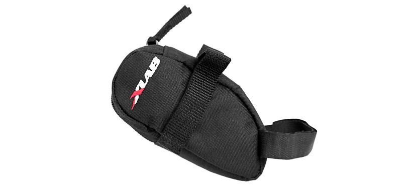 XLab Bag Mini Bag Small Tool Bag TURBO WING Bag Repair Bag